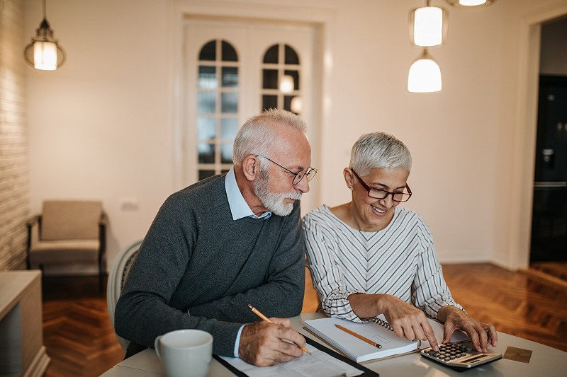 Best Practices for Managing Your Retirement Plan